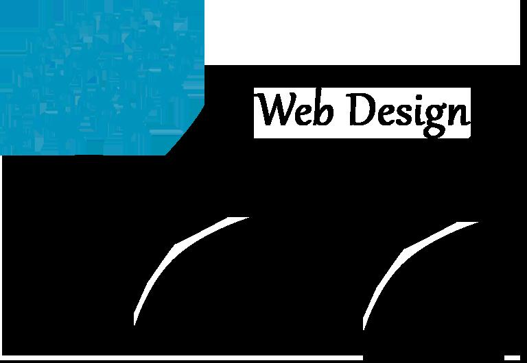 طراحی سایت تارا